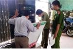 Nghi án gian lận cây xăng ở thủ đô: Sở KH&CN trần tình