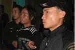 Clip: Truy bắt 2 kẻ thảm sát nghiệt ngã 5 phu trầm