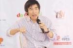 TS Lê Thẩm Dương dạy sinh viên quản trị cuộc đời