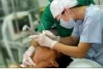 Cách sơ cứu bệnh nhân đái tháo đường hôn mê