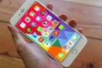 iPhone có chứa mã độc nghe lén?