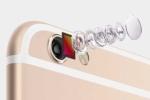 iPhone 6S sẽ vô đối về chất lượng chụp ảnh?