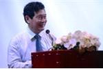 Ra văn bản 'dễ gây hiểu lầm', Thứ trưởng Huỳnh Vĩnh Ái công khai xin lỗi