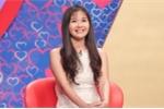 Bạn muốn hẹn hò tập 345: Cô gái Thanh Hóa sáng tác thơ 'cưa trai' cực chất