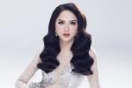 Hương Giang Idol chính thức xác nhận thi Hoa hậu Chuyển giới Quốc tế