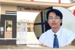 'Hỏi cung' học sinh sau việc phạt tát 231 cái, luật sư: 'Nhà trường không có quyền điều tra'