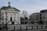 Hà Lan: Vợ vào tù vì đánh ghen cạo tóc, đổ ớt lên người nhân tình của chồng