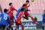 Trực tiếp U23 Thái Lan vs U23 Nhật Bản 18h30 ngày 13/1, VCK U23 Châu Á