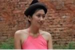 Lưu Trọng Ninh: 'Tôi là người quyết định để diễn viên nữ không mặc áo ngực'