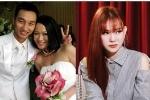 Vợ cũ MC Thành Trung mượn chuyện Thu Thủy ly hôn, trách chồng bỏ bê vợ con theo bồ nhí?