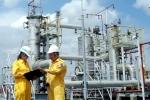 Tổng công ty khí Việt Nam lãi khủng nhờ giá dầu tăng