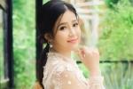 Giữa ồn ào nghi bị bắt vì bán dâm, MC Cao Vy bị gỡ bỏ hình ảnh trên sóng truyền hình