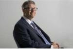 Người giàu nhất thế giới Bill Gates đón sinh nhật với gần 82 tỷ USD