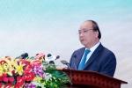 Thủ tướng: Sóc Trăng phải là kho chứa bạc của nhà đầu tư, của người dân và của cả nước