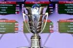 Vô địch Asian Cup 2019, tuyển Việt Nam sẽ nhận 116 tỷ đồng từ AFC