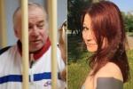Anh tuyên bố nắm giữ tin tình báo đặc biệt trong vụ đầu độc điệp viên Nga