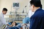 Xe chở khách đi lễ chùa gặp nạn, 29 người thương vong: Thông tin mới nhất
