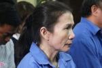 Tham ô 2.660 lượng vàng, cựu Giám đốc Agribank bị xét xử khung tử hình