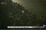 Dòng người xếp hàng đến tận khuya viếng lãnh tụ Fidel Castro