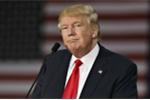 Thủ tướng mời ông Donald Trump thăm Việt Nam, dự APEC 2017