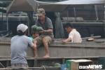 Anh: Net dep binh di, nguyen so cua cho noi Long Xuyen hinh anh 4
