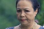 Người phán xử tập 38: Ông trùm đuổi vợ ra khỏi nhà, Lương Bổng run rẩy bắn A Lý