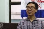 Video: Gặp thầy hiệu trưởng ở Hà Nội kêu gọi 'hãy tặng chúng tôi nhiều phong bì' ngày 20/11