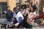 Vụ nổ ở Bắc Ninh: Thêm 1 người bị đầu đạn làm bị thương