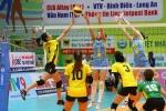 Trực tiếp bóng chuyền VTV Cup 2017: Vân Nam Trung Quốc vs Altay
