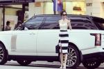 Đại gia Việt nào sẽ 'vớ bẫm' ở thị trường xe sang?