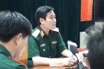 VIDEO Trực tiếp: Bệnh viện Quân y 103 thông tin vụ côn đồ hành hung tài xế xe cứu thương