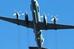 Chuyên gia: Israel không thể chối bỏ trách nhiệm vụ Il-20 bị bắn hạ