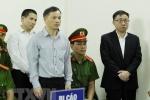 Tuyên án kẻ phản động Nguyễn Văn Đài tội Hoạt động nhằm lật đổ chính quyền nhân dân