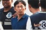 Vụ tấn công Kim Jong-nam: Nghi phạm Triều Tiên bị Malaysia trục xuất có thể từng buôn lậu vũ khí