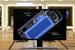 Nhiều hãng hàng không cấm cửa Galaxy Note 7