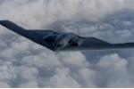 Mỹ đưa hàng loạt máy bay, tàu chiến đến bán đảo Triều Tiên trước thềm Olympic