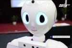 Robot đầu tiên đỗ kỳ thi y khoa quốc gia khiến cả thế giới kinh ngạc