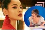 Những lần khoe giọng hát live 'tra tấn' người nghe của Chi Pu