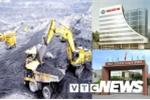 Kiến nghị Bộ Công an điều tra, xử lý vi phạm tại công ty than Đèo Nai và Cao Sơn