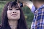 Xem tập 41 phim Người phán xử: Phan Hải rơi nước mắt tự sát
