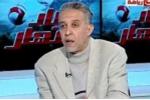 Bình luận viên Ai Cập lên cơn đau tim và chết sau khi đội nhà để thua Ả-rập Xê-út