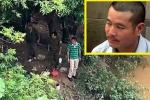 Bác sỹ giết vợ, phi tang xác ở Cao Bằng: Phát hiện thi thể giống 90% ở Trung Quốc