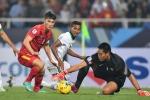 Công Vinh: 'Việt Nam sẽ thắng Malaysia 1-0'
