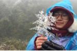 Ngày mai, miền Bắc đón đợt rét đậm, có nơi dưới 7°C