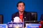 Sacombank: 5 năm Thái Bạch và bước ngoặt Công Minh