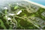 Có gì trong quần thể nghỉ dưỡng 20.000 tỷ đồng của FLC tại 'Vương quốc hang động' Việt?