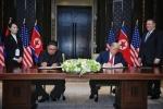 Quốc tế đánh giá cao vai trò của Việt Nam khi tổ chức Hội nghị Mỹ-Triều