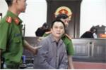 Tai xe container tong xe Innova lui tren cao toc linh 6 nam tu: Da chuyen ho so toi Toa Toi cao hinh anh 1
