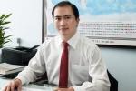 Luật sư Trương Anh Tú: 'Đi vào nghề luật sư như vào ma trận'