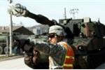 Sắp họp thượng đỉnh với Triều Tiên, Hàn Quốc vẫn tập trận chung cùng Mỹ